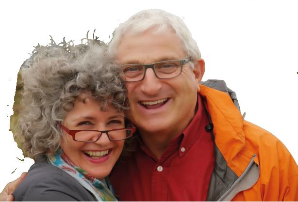 Robert&Ingeborg-Transparant