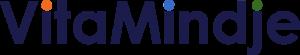 VitaMindjeLogo-Groot