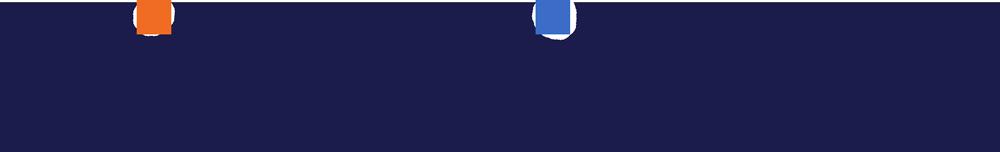 vitaminder-logo-groot