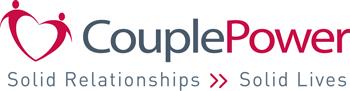 couplepowerklein