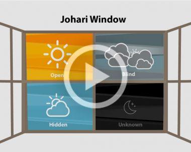 johariwindow-screenshot
